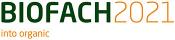 Biofach 2021