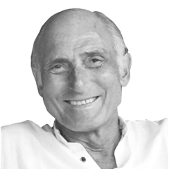 Salvatore Aversano